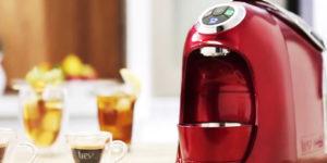 Máquina de café Versa Três é boa? Veja!