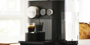 Cafeteira Nespresso Expert é boa? Confira!