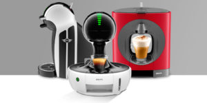 Cafeteira Dolce Gusto vale a pena? Confira!