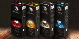 Cápsulas Utam na Nespresso: Descubra se é compatível!