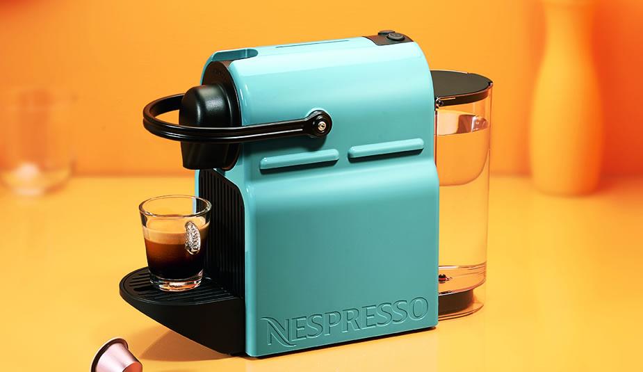 descalcificar cafeteira