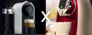 Qual a melhor: Nespresso ou Três Corações? Confira!