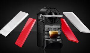 Cafeteira Pixie Clips Nespresso é boa? Veja análise!