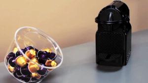 Promoção Nespresso 2020: Ganhe R$150 em cápsulas!